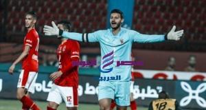 الاهلى شرف الكرة العربية بفوزه على بالميراس وحصده البرونزية.