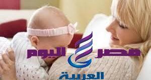 المواد المنظمة لحق الرضاعة للمطلقة بقانون الأحوال الشخصية المقدم من الحكومة