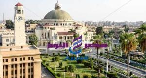 جامعة القاهرة تنفي وجود إصابات كورونا بين طلاب المدن الجامعية