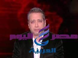 المجلس الأعلي لتنظيم الإعلام يصدر قراراته ضد تامر أمين
