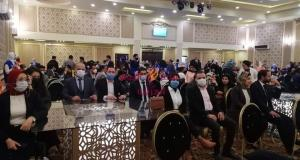 نواب مستقبل وطن يستمعون لمشاكل شباب الإسكندرية | مستقبل