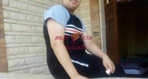 تهنئة قلبية بعيد ميلاد يوسف أحمد رامى. | تهنئة