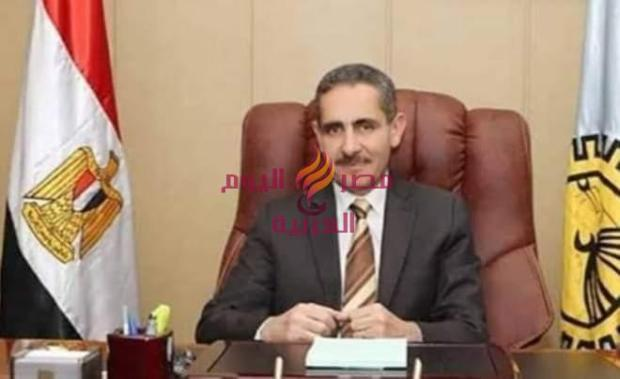 ahmed mosaid  