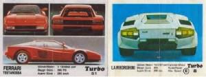 TurboKolaj