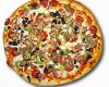 Pizza Special