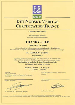 certificering-keurhout-1