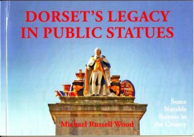 Public Statues book
