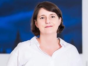 Anne-Claire von Braunmühl