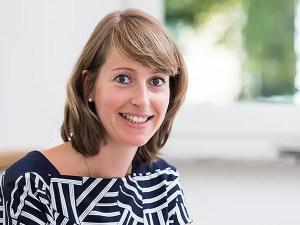 Juliane Simnacher