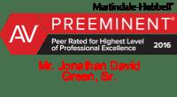 Mr_Jonathan_David_Green_Sr-DK-200