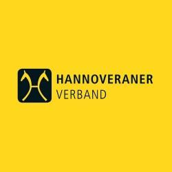 Logo_Hannoveraner_Wegener