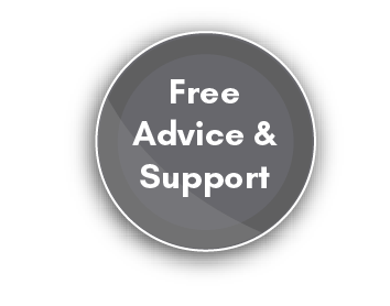 free advice icon