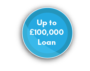 loan incentive icon