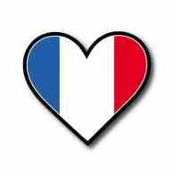 Coeur français: origine française des matières premières