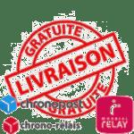 livraison-gratuite eggnergy