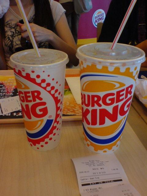 burger-king-00