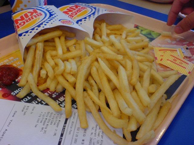 burger-king-01