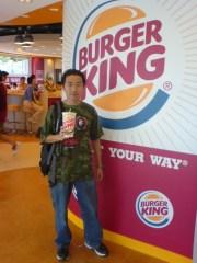 burger-king-04