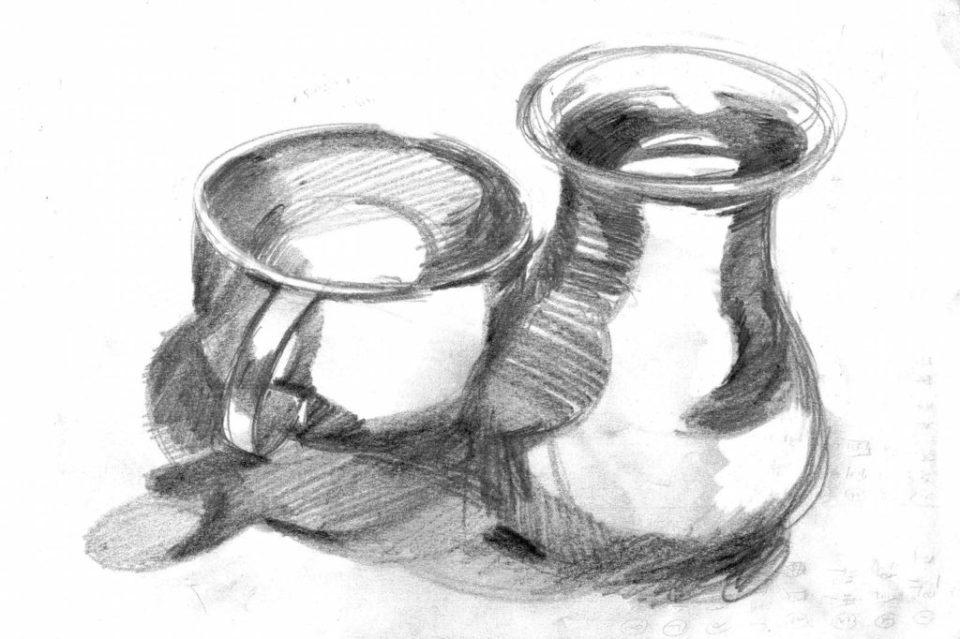 杯(課堂示範)