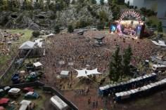 DJ-Bobo-Stage.