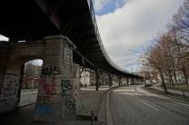 Skalitzer Straße