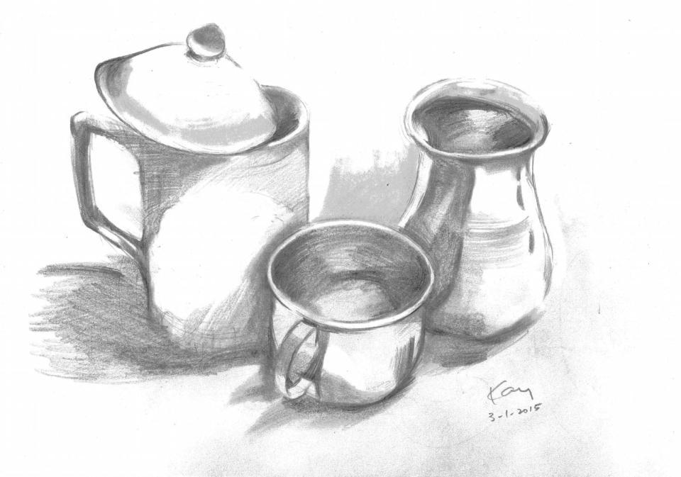 杯 2(課堂示範)