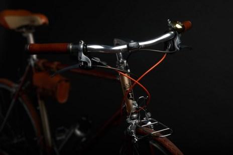 bike_201503101109-edit