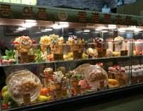 中俄朝遊(4)海參崴的衣食住行  旅遊資訊