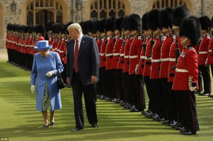 4E35919F00000578-5952671-Trump_then_marched_ahead_of_her_as_they_walked_past_the_troops-a-8_1531538951539