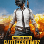 PlayerUnknown's Battlegrounds Steam Key GLOBAL