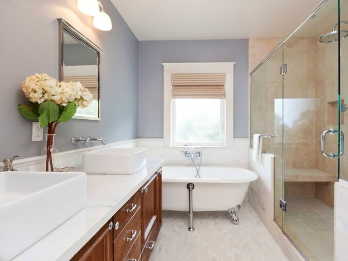 Top Budget Friendly Bathroom Makeover Tips You Must Try