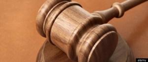 Loose Handrails Lawyer Las Vegas NV