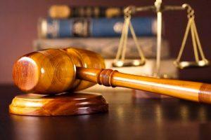 Premises Liability Lawyer, Las Vegas NV