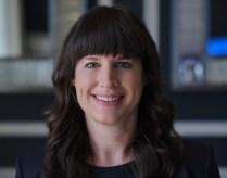 Headshot of Attorney Caroline R Reilly