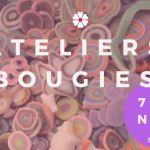 Atelier-bougies-2017