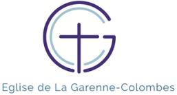 une paroisse protestante au coeur des 3 Colombes (La Garenne-Colombes, Bois-Colombes et Colombes)