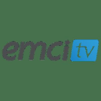 EMCI TV