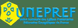 Convention nationale de l'UNEPREF du 6 au 8 mai 2016