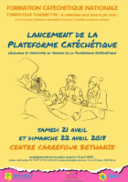 Tract Lancement Plateforme 01 (2)