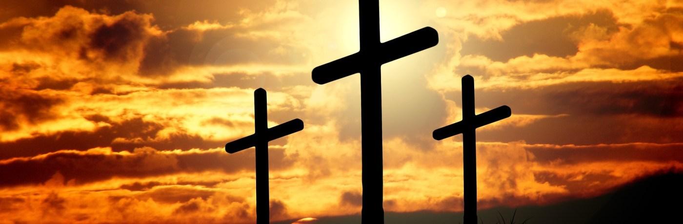 Vendredi Saint 2019 -la Passion du Christ- vendredi 19 avril 2019 à Cenon