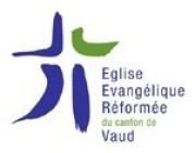 Sigle-EERV-2006-web