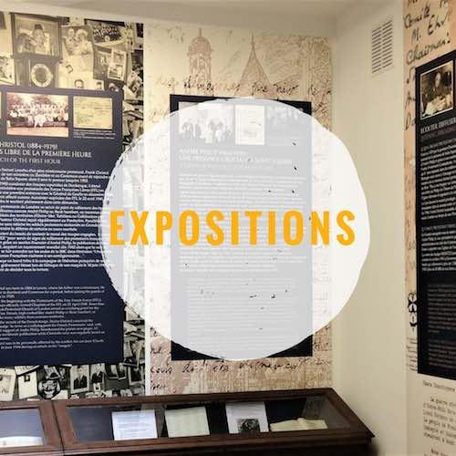 Ressources pedagogiques et expositions huguenots londrese