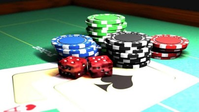 Global Travel Media » Blog Archive » How do Australians Spend Free Time in Online Casino?