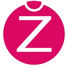 zafaf1