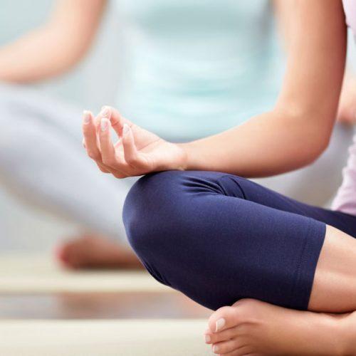 light-yoga