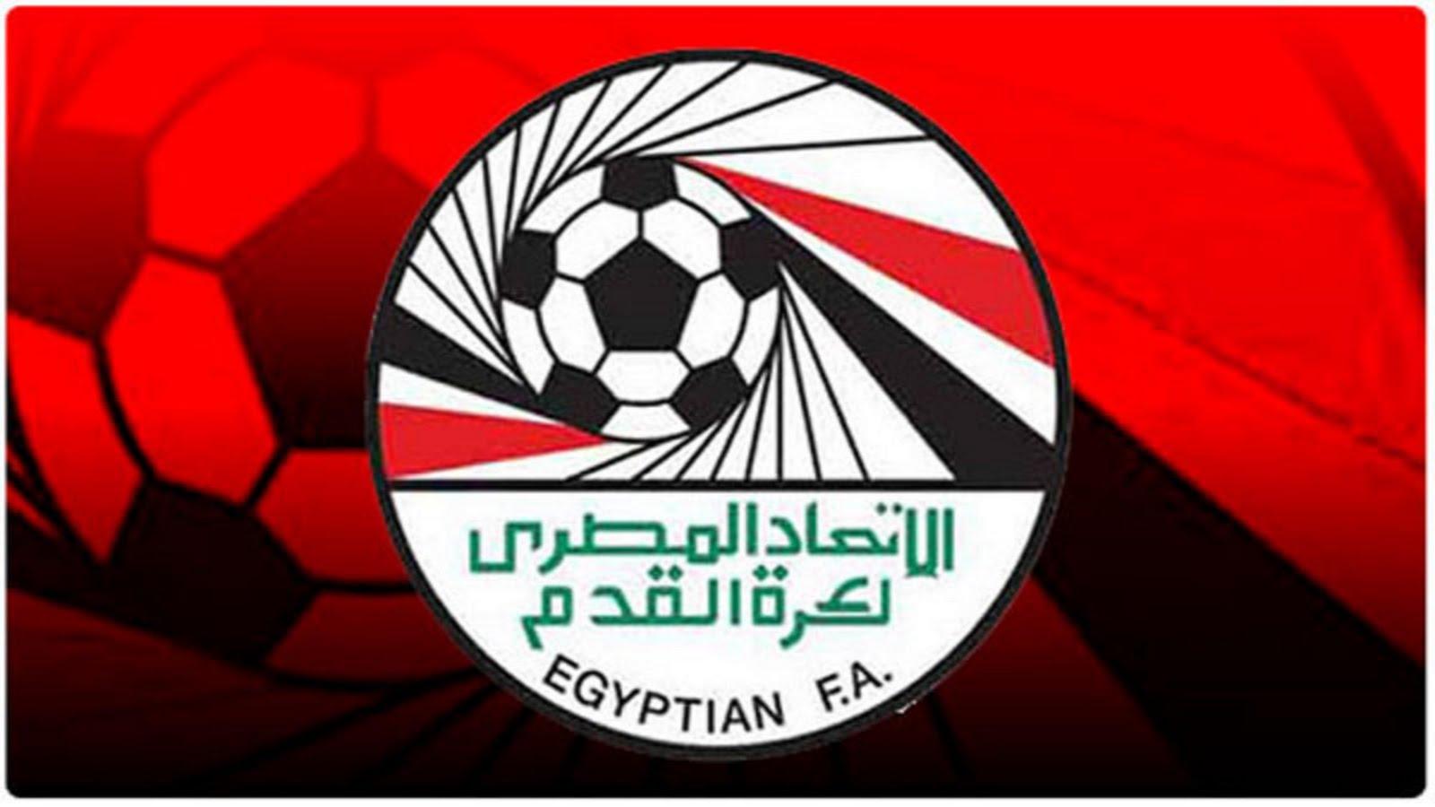 85 مليون مصري يخوّنون 85 مليون.. مصري أيضا!