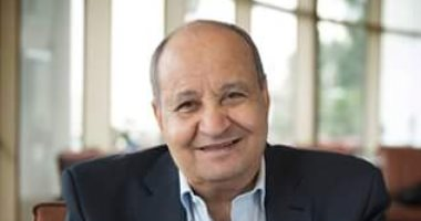 وحيد حامد امام النائب العام بسبب مقالة 57357