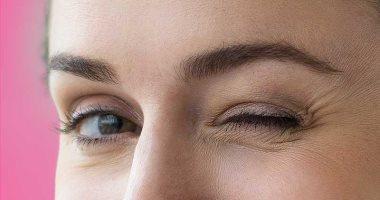 اعرف جسمك.. سبب رمشة العين وكم مرة ترمش فى الدقيقة؟