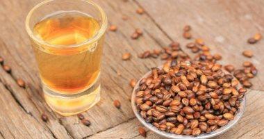 دلع جسمك بشاى الشعير.. علاج للبرد ووقاية من السرطان ومفيد لخصوبة الرجال