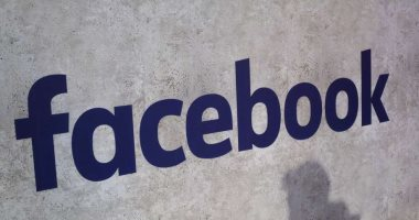 مستشار زوكربيرج السابق: فيس بوك يستغل المستخدمين ونجاحه كارثة